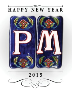 PM_2015