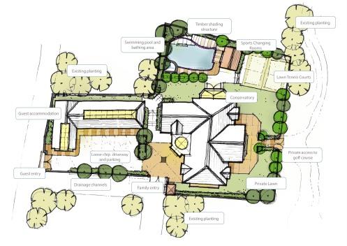 Villa Complex.01