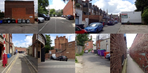 Muswell Hill Lanes_1.jpg